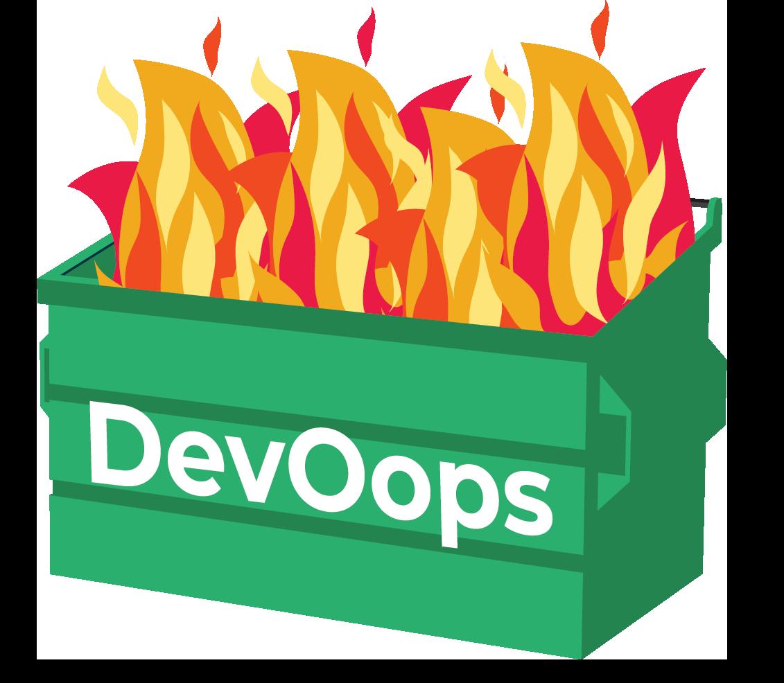 Como entrar a DevOps, un hilo robado