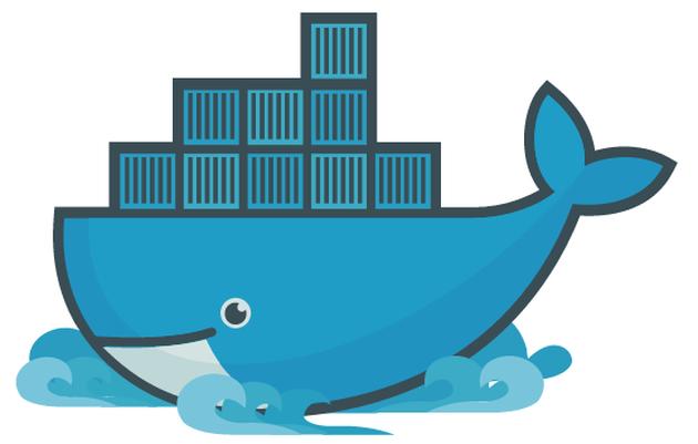 Comandos Básicos con Docker - 2da Parte